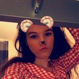 Darceyxo from Rishton | Woman | 21 years old | Capricorn