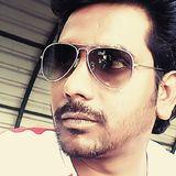 Rk from Vandavasi   Man   30 years old   Virgo
