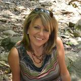Minnie from Loveland   Woman   46 years old   Virgo