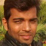 Babbu from Ulhasnagar | Man | 34 years old | Capricorn