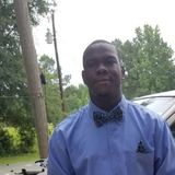 Jay from Macon | Man | 23 years old | Aries