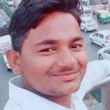 Deepak looking someone in Lucknow, Uttar Pradesh, India #1