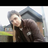 Johndg from Solihull | Man | 34 years old | Sagittarius