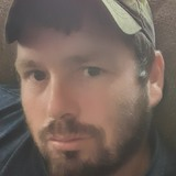 Dooley from New Madrid | Man | 33 years old | Gemini