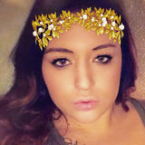 Kyrsten from Owensboro   Woman   25 years old   Pisces