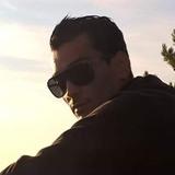 Darin from Rueil-Malmaison   Man   35 years old   Libra