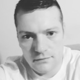 Aideneleme94 from Walsall | Man | 29 years old | Leo