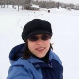 Nury from Red Deer | Woman | 44 years old | Taurus