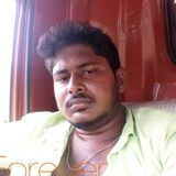 Venkat from Sriperumbudur | Man | 28 years old | Taurus