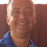 Juanlorenzo from Santa Cruz de la Palma | Man | 49 years old | Leo
