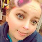 Babegirl from Johnson City | Woman | 25 years old | Sagittarius