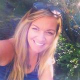 Cathyseek from Drums | Woman | 43 years old | Libra