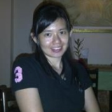 Felicia from Karangasem   Woman   35 years old   Libra