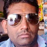 Ashvin from Dhrangadhra | Man | 26 years old | Leo