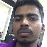 Raja from Iluppur | Man | 24 years old | Capricorn