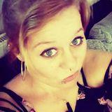 Jenny from Rheine | Woman | 29 years old | Leo