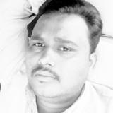 Aa from Pune   Man   29 years old   Scorpio