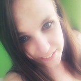 Aford32T from Michigan City   Woman   32 years old   Gemini