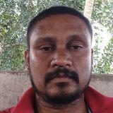 Sivaprasad from Piravam | Man | 41 years old | Pisces