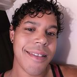 Anthony from Mesa | Man | 38 years old | Aquarius