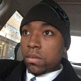 Trunnee from Brandon | Man | 28 years old | Aries