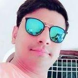Praveen from Etawah | Man | 24 years old | Virgo