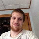 Killgore from Middleboro | Man | 27 years old | Aquarius