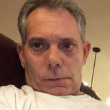 Skip from East Haven | Man | 52 years old | Aquarius