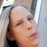 Jo from Huddersfield | Woman | 37 years old | Virgo