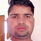 Hansraj from Jhansi | Man | 24 years old | Sagittarius