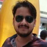Raghu from Gudur | Man | 31 years old | Gemini
