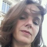 Tina from Angers | Woman | 45 years old | Sagittarius