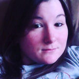 Sarahhhh from Lincoln   Woman   27 years old   Capricorn
