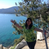 Melodee from El Sobrante | Woman | 63 years old | Gemini