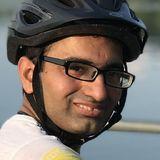 indian agnostic in Massachusetts #3