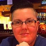 Kp from Washington | Woman | 42 years old | Aquarius