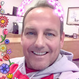 Cruse from Brunswick | Man | 46 years old | Sagittarius