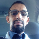 Limame from Dearborn | Man | 47 years old | Gemini