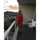 Sophie from Gold Coast | Woman | 25 years old | Leo