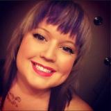 Chels from Maryville | Woman | 27 years old | Sagittarius