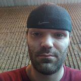 Darkking looking someone in Shamokin, Pennsylvania, United States #5