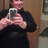 Colleen from Johnstown   Woman   49 years old   Virgo