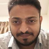 Emmy from Malkajgiri | Man | 32 years old | Aries