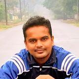 Vinay from Bhadravati | Man | 35 years old | Virgo