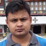 Pashupati from Kharagpur | Man | 37 years old | Virgo