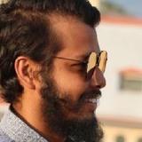 Raidar from Mysore | Man | 27 years old | Taurus
