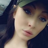 Aubrey from Seneca Falls   Woman   25 years old   Leo
