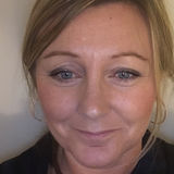 Chell from Wakefield   Woman   52 years old   Pisces