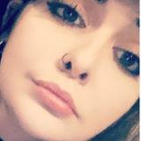 Spencer from Blackburn | Woman | 24 years old | Aquarius
