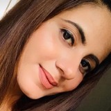 Annie from Karnal | Woman | 21 years old | Leo